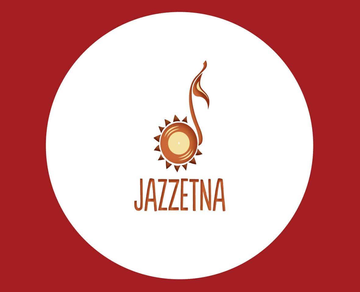 jazzetna blog - predogled
