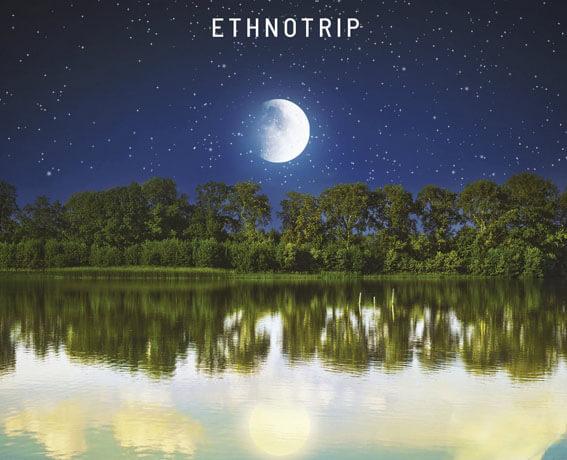 Ethnotrip - predogled