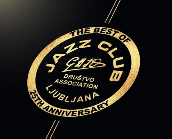 The Best of Jazz Club Gajo - predogled