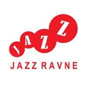 Jazz Ravne - logo