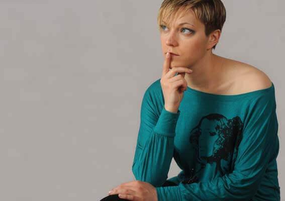 Nina Novak Oiseau 4