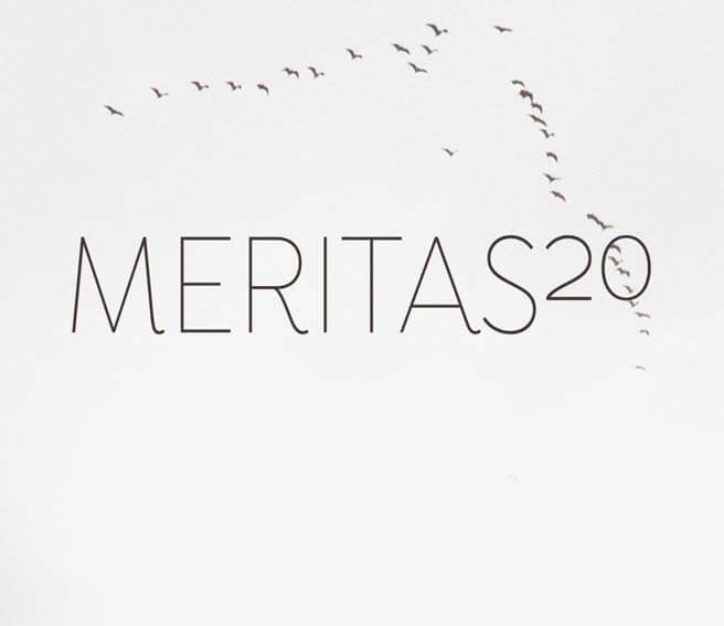 Meritas - 20